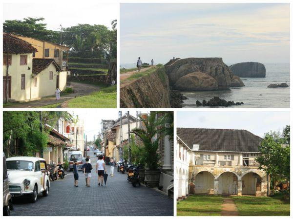 SriLanka SF