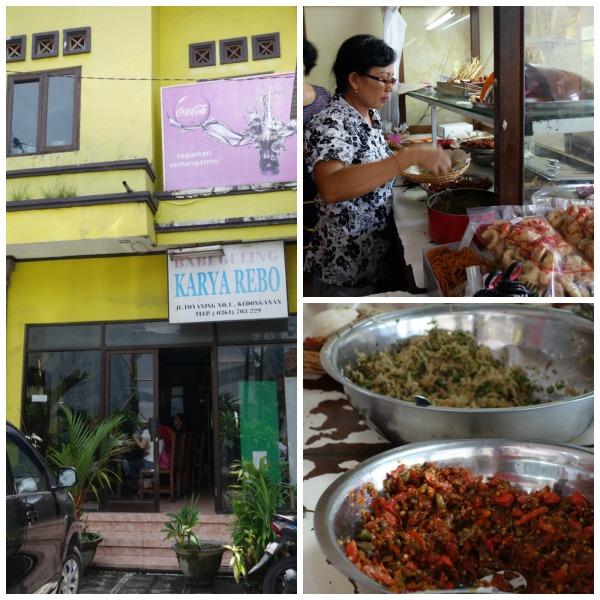PicMonkey Collage Bali Rebo 1
