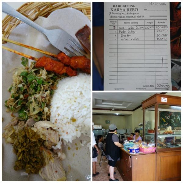 PicMonkey Collage Bali Rebo 2